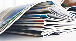 Referenzen zu SEO-Produkttexte, Homepagetexte, Sachregister, PR-Texte